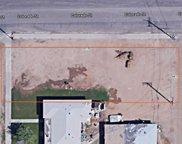 189 N 17 Ave, Yuma image