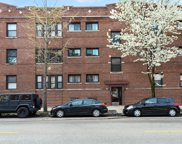 4306 North Laramie Avenue Unit 2, Chicago image