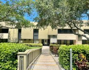 36750 Us Highway 19  N Unit 16-211, Palm Harbor image
