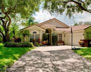 5621 NW 40th Ter, Coconut Creek image