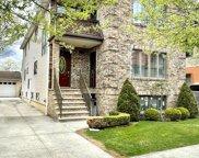 82  Midland Avenue, Staten Island image