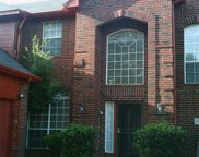 2425 Harpers Ferry Court, Mesquite image