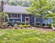 35 Blue Spruce  Circle, Weston image