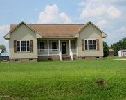1225 Abbitt Road, Williamston image