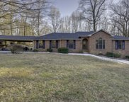 125 Hickory Hollow Dr, Dickson image