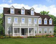 010 South Bayberry Pky, Middletown image