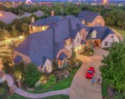 11600 Mill Hollow Court, Oklahoma City image