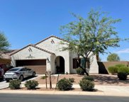 27726 N 175th Drive, Surprise image