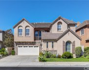 18551 Amalia Lane, Huntington Beach image