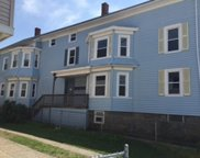 1150 Plymouth Avenue, Fall River image
