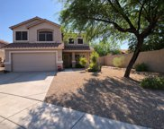 28439 N 46th Place, Cave Creek image
