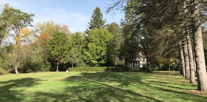 1047 Plank Road, Naperville