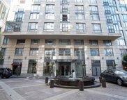 10 City  Place Unit #10E, White Plains image