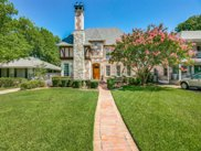 7423 Wentwood Drive, Dallas image