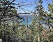 4 White Birch Trail, Beulah image