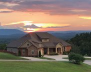 140 The Pointe, Ringgold image