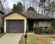 588 Kincaid Cove Ln, Odenville image