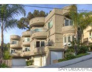 5928     Riley Street, Old Town image