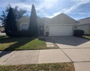 5049 Gandross Lane, Mount Dora image