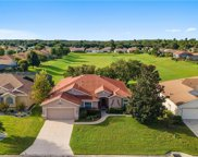 1800 Sw 157th Place Road, Ocala image