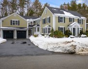 15 Longmeadow Rd, Wellesley image