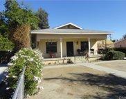 1325     Cedar Street, San Bernardino image