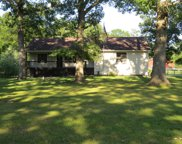12683 Gibson Street, Crown Point image