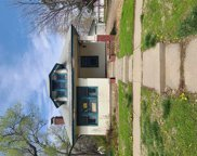 316 W Saunders Avenue, Lincoln image