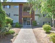 23405 16th Avenue S Unit #C203, Des Moines image