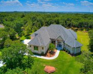 6516 Mystic Valley Drive, Edmond image