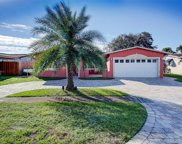 9410 Nw 20th St, Pembroke Pines image
