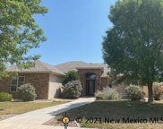 7 London Ct, Roswell image