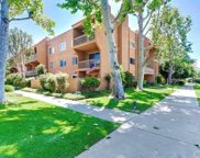6600 Warner Avenue Unit #186, Huntington Beach image