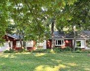 22740 Cottage Grove Avenue, Steger image