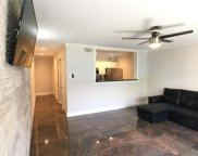 4537 N O Connor Road Unit 1229, Irving image