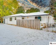 4621 S 56th Street, Lincoln image
