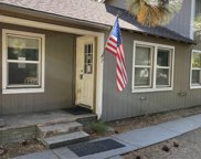 19230 Brookside Ave, Weed image