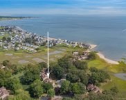 133 Sandy Point  Road Unit 133, Old Saybrook image