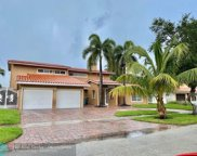 2421 NE 48th St, Lighthouse Point image