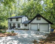 936 Northbrook Drive, Raleigh image