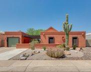 4202 W Villa Maria Drive, Glendale image