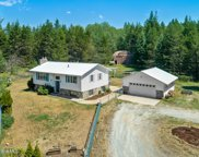 357 Grouse Meadows Rd, Sandpoint image