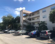 2405 Antigua Cir Unit #L2, Coconut Creek image