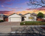 1169 Blair Ave, Sunnyvale image