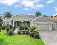 2350 Pawleys Island Path, The Villages image