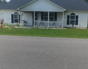 8031 Long Needle Ct., Murrells Inlet image