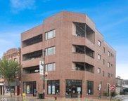 2931 N Milwaukee Avenue Unit #4N, Chicago image