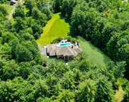 107 Country Club Rd, Queensbury image