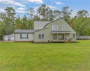1425 Gum Bridge Road, Southeast Virginia Beach image