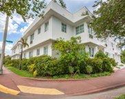 8415 Harding Ave Unit #4, Miami Beach image